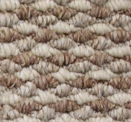 Bytový koberec ASPEN dekor 312, Šíře role Šíře role 3m