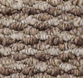 Bytový koberec ASPEN dekor 330, Šíře role Šíře role 3m