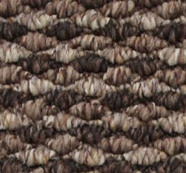 Bytový koberec ASPEN dekor 996, Šíře role Šíře role 3m