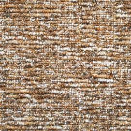 Bytový koberec LOFT dekor 15, Šíře role Šíře role 3m