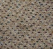 Bytový koberec NEW MELODY dekor 37421, Šíře role Šíře role 3m