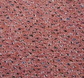 Bytový koberec NEW MELODY dekor 37438, Šíře role Šíře role 3m