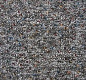Bytový koberec NEW MELODY dekor 37450, Šíře role Šíře role 3m