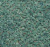 Bytový koberec NEW MELODY dekor 37470, Šíře role Šíře role 3m