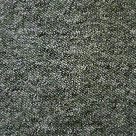 Bytový koberec SATURN dekor 45, Šíře role Šíře role 5m