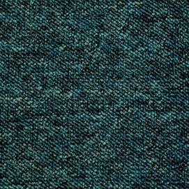 Bytový koberec SATURN dekor 47, Šíře role Šíře role 5m