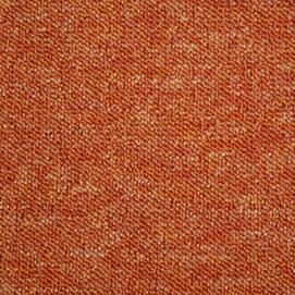 Bytový koberec SATURN dekor 53, Šíře role Šíře role 5m