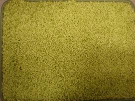 Bytový koberec SHAGGY dekor 235, Šíře role Šíře role 5m