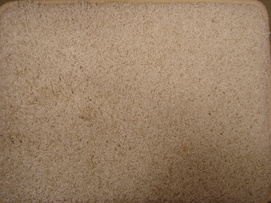 Bytový koberec SHAGGY dekor 311, Šíře role Šíře role 5m