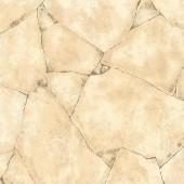 PVC podlaha Tarkett COUNTRY 011 Světle béžový kámen, Šíře role Šíře role 3m