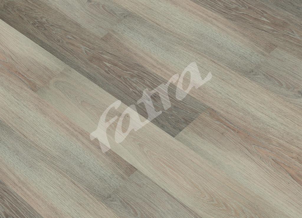 MNOŽSTEVNÍ SLEVA! Vinylová plovoucí podlaha FATRAclick 10691-5 Dub sametový