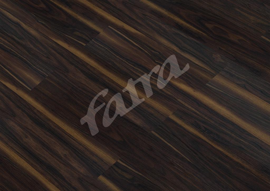 MNOŽSTEVNÍ SLEVA! Vinylová plovoucí podlaha FATRAclick 4671-9 Ořech francouzský