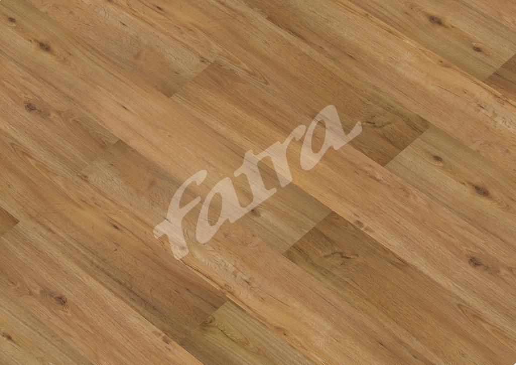 MNOŽSTEVNÍ SLEVA! Vinylová plovoucí podlaha FATRAclick 5451-3 Dub letní