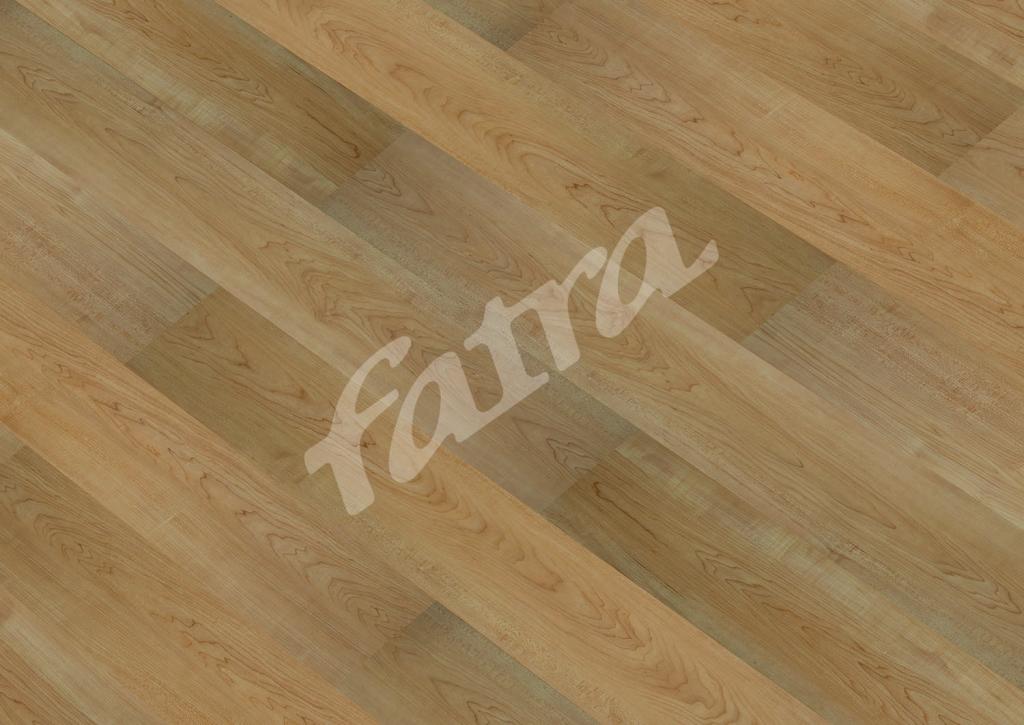 MNOŽSTEVNÍ SLEVA! Vinylová plovoucí podlaha FATRAclick 6126-A Javor klasik