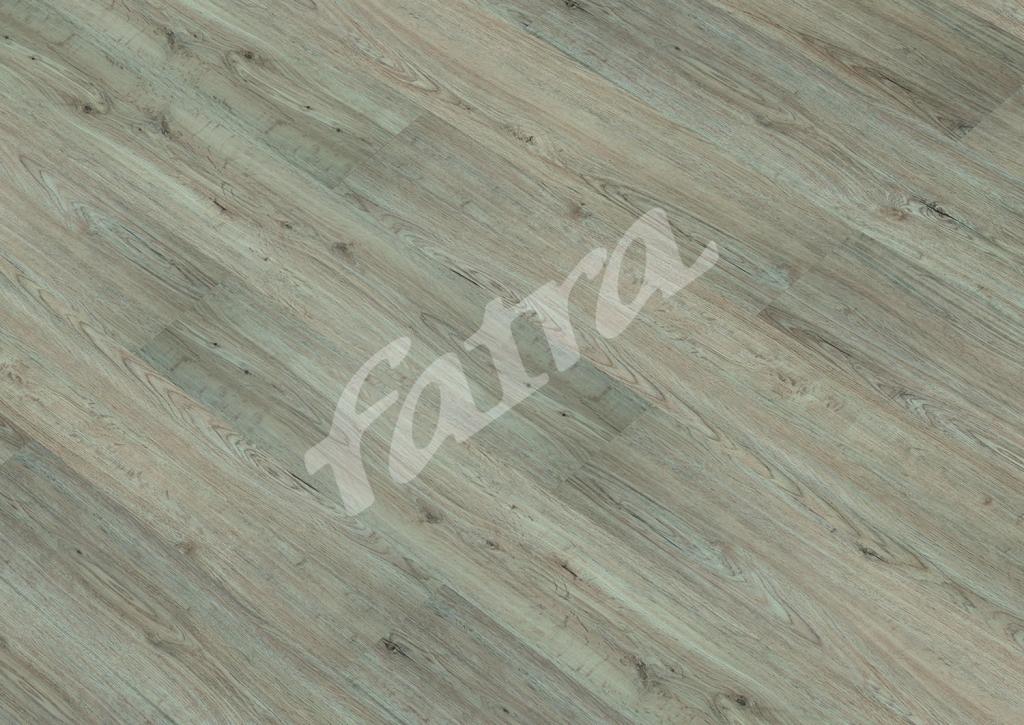 MNOŽSTEVNÍ SLEVA! Vinylová plovoucí podlaha FATRAclick 6328-E Dub toskánský