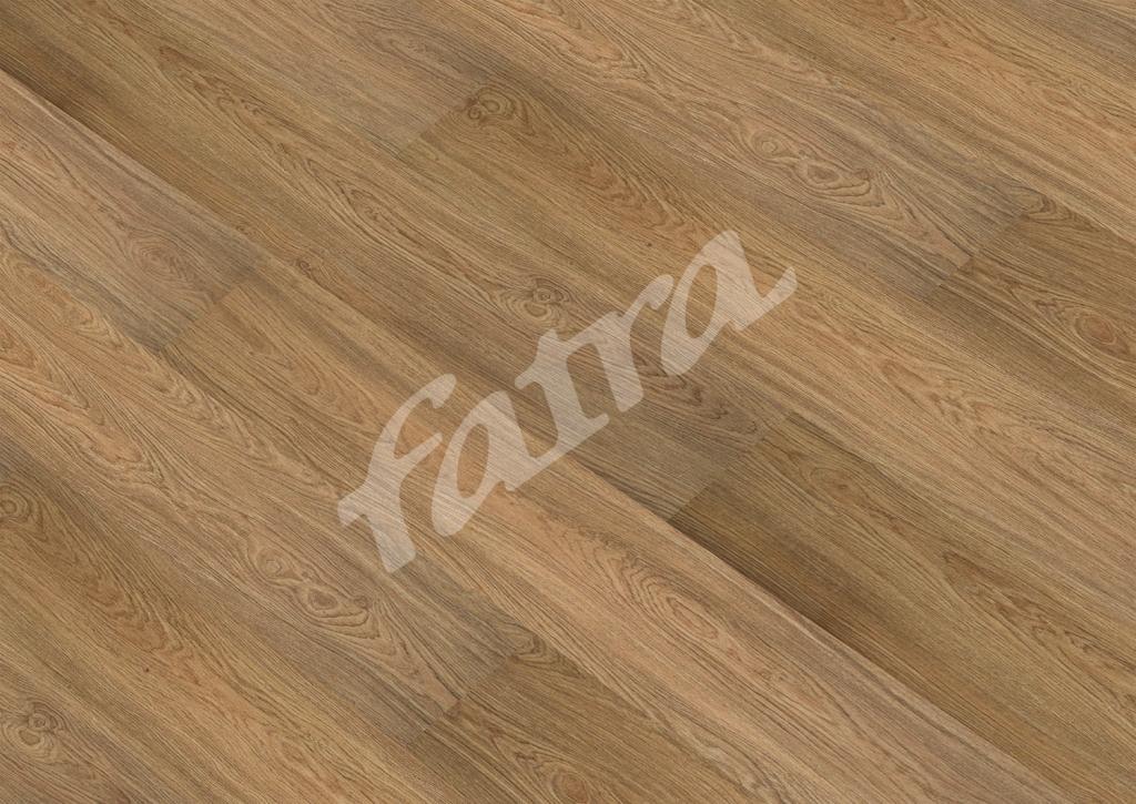 MNOŽSTEVNÍ SLEVA! Vinylová plovoucí podlaha FATRAclick 6398-B Dub přírodní