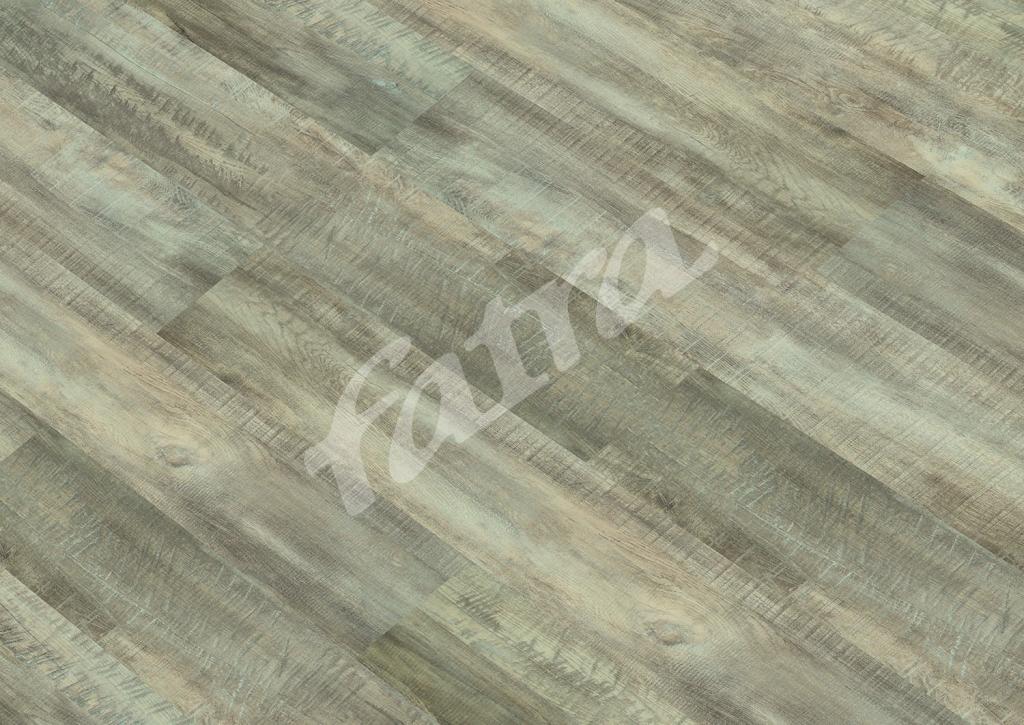 MNOŽSTEVNÍ SLEVA! Vinylová plovoucí podlaha FATRAclick 6500-A Dub světlý