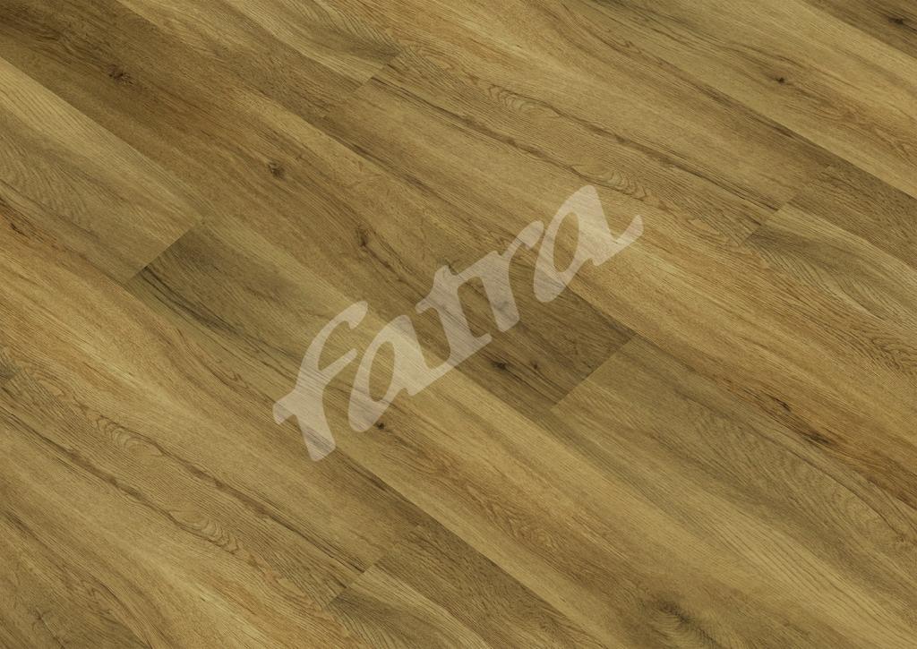 MNOŽSTEVNÍ SLEVA! Vinylová plovoucí podlaha FATRAclick 7301-1 Dub libanonský