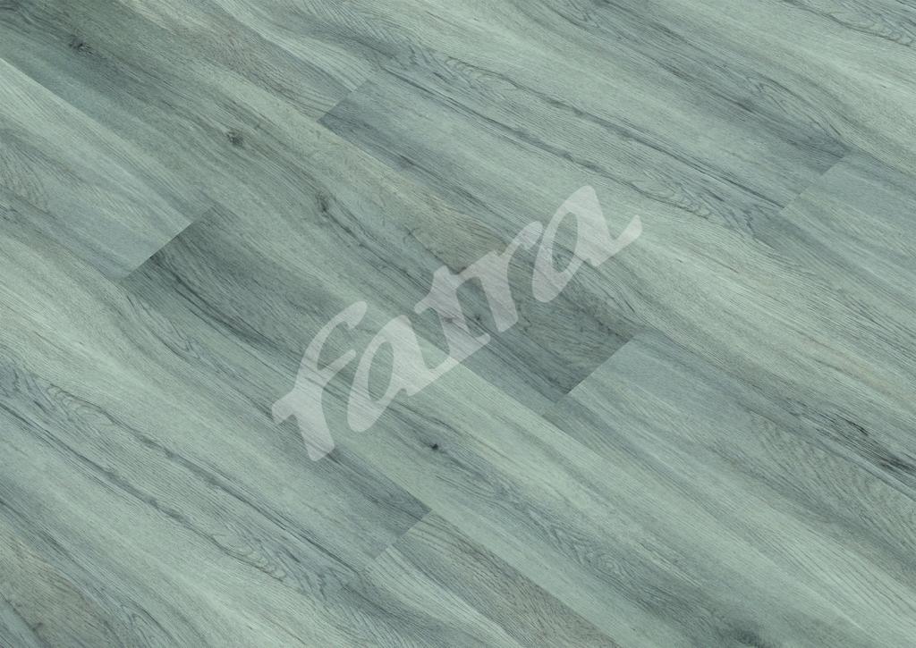 MNOŽSTEVNÍ SLEVA! Vinylová plovoucí podlaha FATRAclick 7301-6 Dub cer modrý