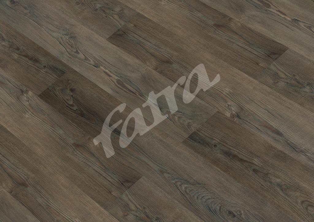 MNOŽSTEVNÍ SLEVA! Vinylová plovoucí podlaha FATRAclick 8063-8 Borovice karibská