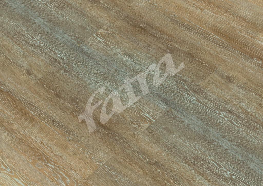 MNOŽSTEVNÍ SLEVA! Vinylová plovoucí podlaha FATRAclick 9531-19 Platan římský