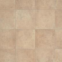 DOPRAVA ZDARMA nebo SLEVA! PVC podlaha Forbo Novilon NOVA 5153, Šíře role Šíře role 2m