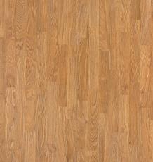 DOPRAVA ZDARMA nebo SLEVA! PVC podlaha Forbo Novilon NOVA 5163, Šíře role Šíře role 2m