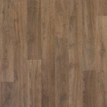 DOPRAVA ZDARMA nebo SLEVA! PVC podlaha Forbo Novilon NOVA 5171, Šíře role Šíře role 2m