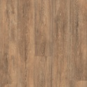 DOPRAVA ZDARMA nebo SLEVA! PVC podlaha Forbo Novilon NOVA 5185, Šíře role Šíře role 2m