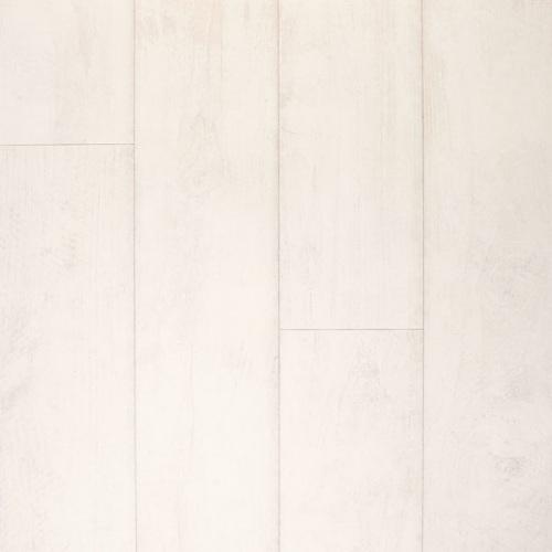 DOPRAVA ZDARMA nebo MNOŽSTEVNÍ SLEVA! Laminátová podlaha QUICK STEP CLASSIC Týk bílý bělený 1290