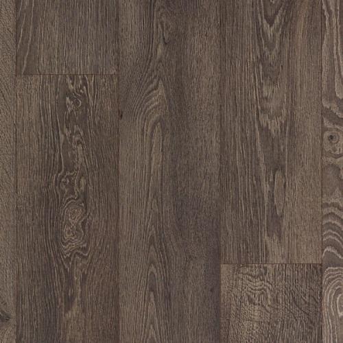 DOPRAVA ZDARMA nebo MNOŽSTEVNÍ SLEVA! Laminátová podlaha QUICK STEP CLASSIC Dub letitý šedý 1382