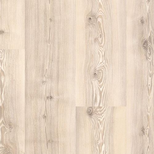 DOPRAVA ZDARMA nebo MNOŽSTEVNÍ SLEVA! Laminátová podlaha QUICK STEP CLASSIC Jasan bílý 1486