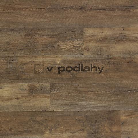 Vinylová podlaha VEPO Borovice Lombard 005