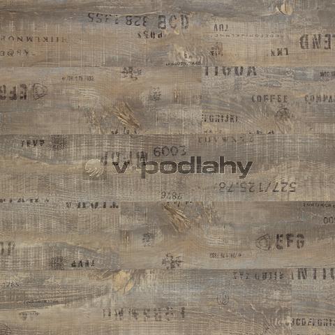 Vinylová podlaha VEPO Decoblend 016