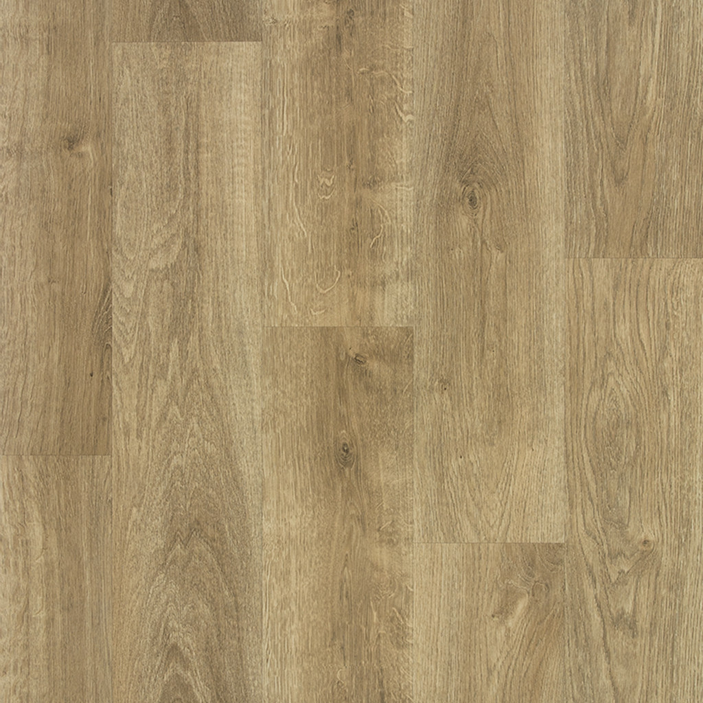 PVC podlaha na filcovém podkladu LENTEX Syrius 514-03, Šíře role Šíře role 2m
