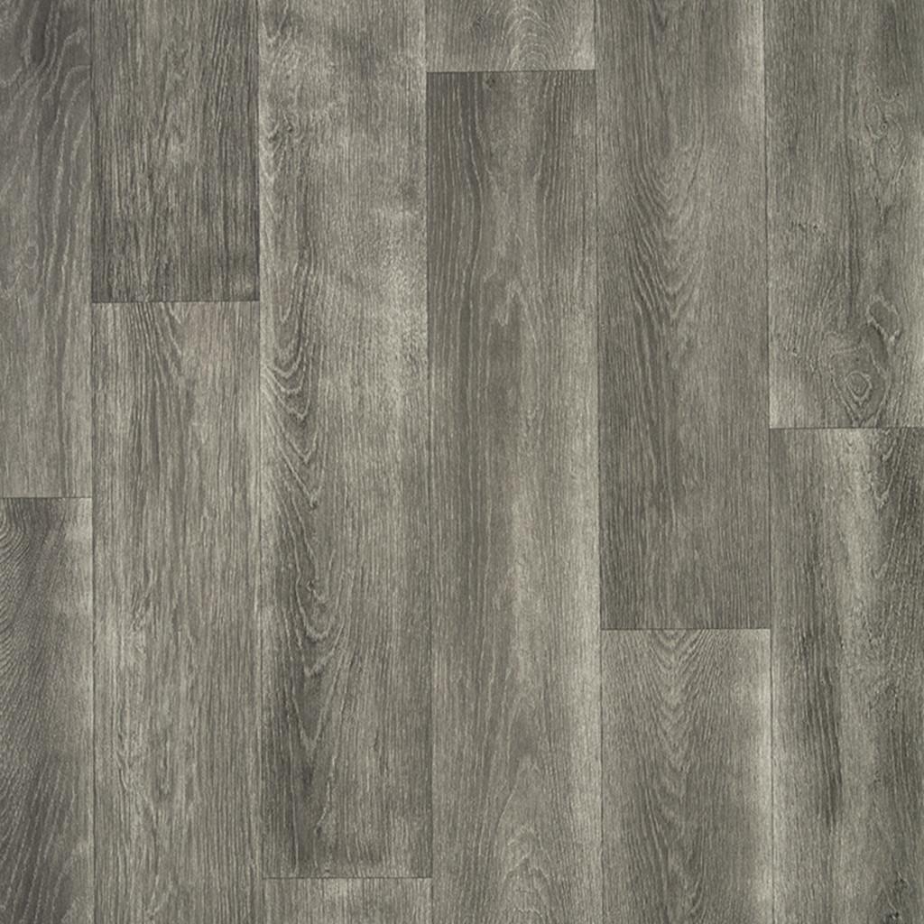 PVC podlaha na filcovém podkladu LENTEX Syrius 516-09, Šíře role Šíře role 2m