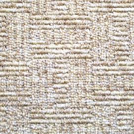 Bytový koberec LOFT dekor 12, Šíře role Šíře role 3m