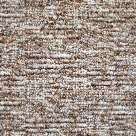 Bytový koberec LOFT dekor 14, Šíře role Šíře role 3m