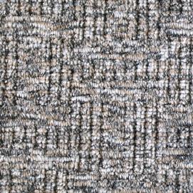 Bytový koberec LOFT dekor 16, Šíře role Šíře role 3m