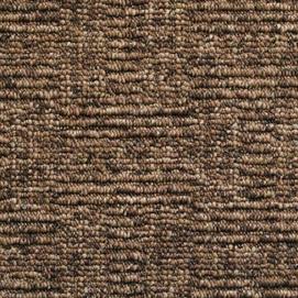 Bytový koberec LOFT dekor 18, Šíře role Šíře role 3m