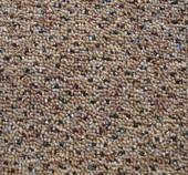 Bytový koberec NEW MELODY dekor 37430, Šíře role Šíře role 3m