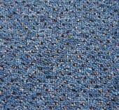 Bytový koberec NEW MELODY dekor 37460, Šíře role Šíře role 3m