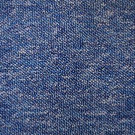 Bytový koberec SATURN dekor 33, Šíře role Šíře role 5m