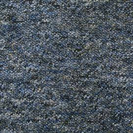 Bytový koberec SATURN dekor 35, Šíře role Šíře role 5m