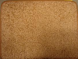 Bytový koberec SHAGGY dekor 332, Šíře role Šíře role 5m
