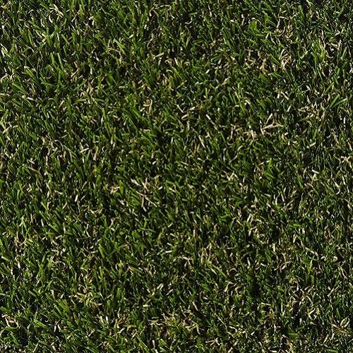 Travní koberec Easy Lawn ROSEMARY , Šíře role Šíře role 2m