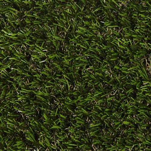 Travní koberec Easy Lawn SAGE, Šíře role Šíře role 2m