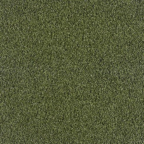 Travní koberec Star Lawn GREENFIELD, Šíře role Šíře role 2m