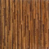 PVC podlaha Tarkett CONTRACT grip 5777001, Šíře role Šíře role 2m