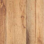 PVC podlaha Tarkett CONTRACT grip 5777002, Šíře role Šíře role 2m